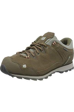 Lafuma Apennins Clim W, Walking Shoe Mujer