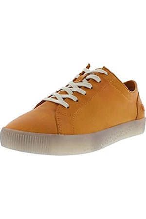 softinos SADY584SOF, Zapatillas Mujer
