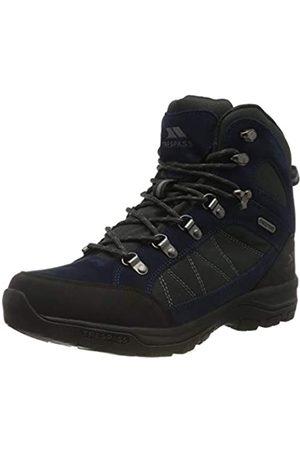 Trespass Chavez, Zapatos de Escalada de Rocas Hombre