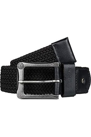 Element Caliban - Cinturón para Hombre Cinturón, Hombre