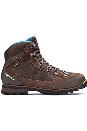 Tecnica Makalu IV GTX MS, Zapatos para Senderismo Hombre