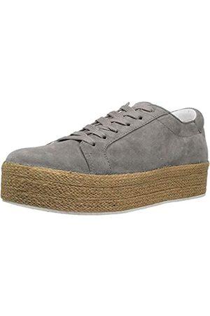 Kenneth Cole Allyson, Zapatillas Mujer, (Dusty Grey)