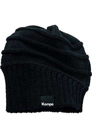Kempa Wool Beanie Gorras, Sin género