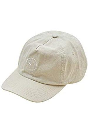 Globe Full Circle Cap (Bleach Free-Dye Free)