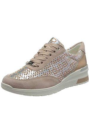 ARA Mujer Zapatillas deportivas - NEAPEL, Zapatillas Mujer
