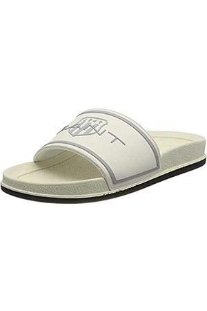 GANT Beachrock Sport Sandal, Sandalia Hombre