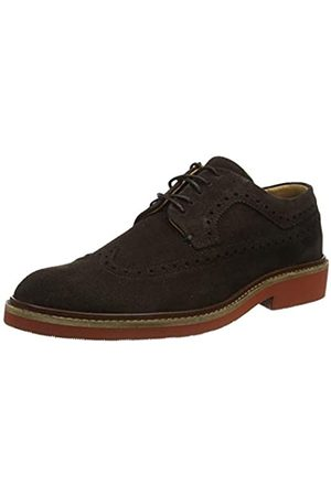 Ted Baker YOTINI, Oxford Hombre