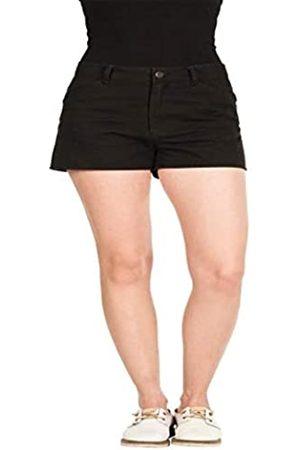 Nikita Arenas Pantalones Cortos, Mujer