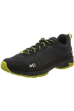 Millet Hike Up M, Zapatos de Low Rise Senderismo Hombre, (Tarmac 4003)