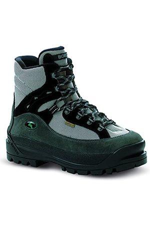BOREAL Mali Zapatos de montaña, Hombre