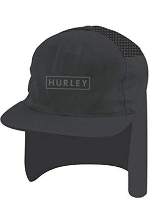 Hurley M PROTECT YA NECK HAT