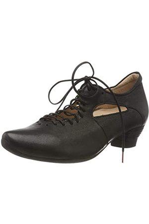 Think! Aida_3-000048 , Zapatos de Tacón para Mujer