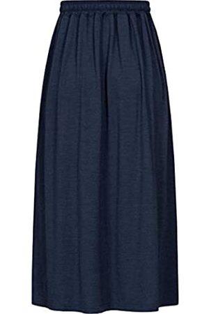 Supernatural Super.natural W Long Skirt Falda Larga, Mujer