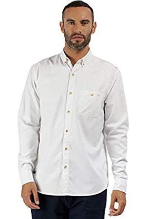 Regatta Camisas Bacchus Hombre, Hombre, Camisas, RMS103 90060