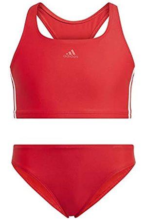 adidas Bikini Modelo FIT 2PC 3S Y Marca