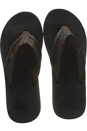 Quiksilver Carver Squish, Zapatos de Agua. Hombre