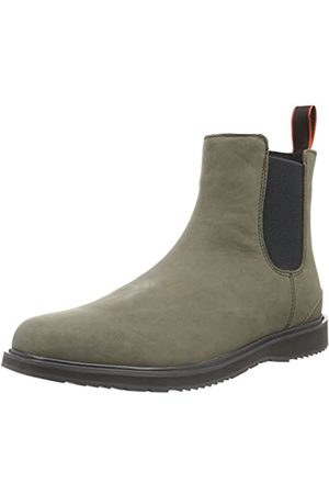 Swims Barry Chelsea Classic, Botines Hombre, (Taupe 404)