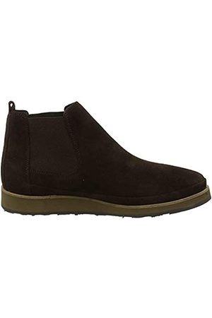 Fly London Japa692fly, Botas Chelsea Hombre, (Expresso 006)