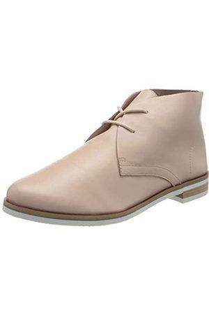 Caprice 9-9-25100-26, Zapatos con Cordones. Mujer