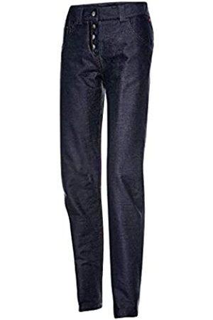Protective P-tectron - Pantalones Vaqueros Deportivos para Mujer, Mujer, 215052