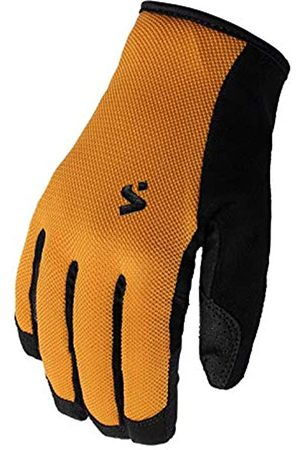 Sweet Protection Hunter Light Gloves M Web Guantes