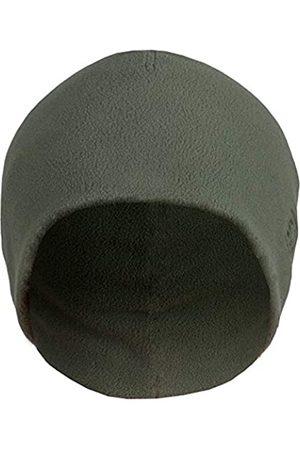 5.11 Tactical Tactical # 89250 Reloj Polar Cap, Hombre