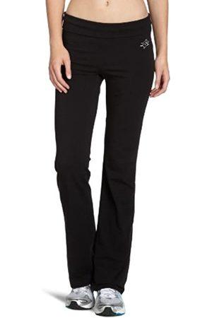 Lotto Sport - Pantalones para Mujer, tamaño M