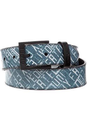 Globe Ubf Belt – Cinturón para Hombre Talla:S-M