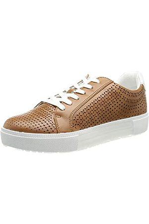 Marco Tozzi 2-2-23789-36 Sneaker, Zapatillas Mujer