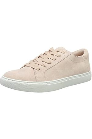 Kenneth Cole KAM, Zapatillas Mujer, (Rose 682)