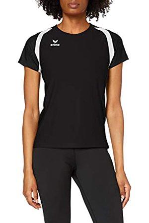 Erima Razor 2.0 Camiseta, Mujer