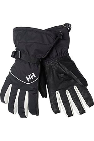 Helly Hansen Journey HT Guantes, Hombre