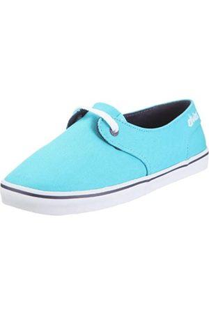 Etnies Suzy Slipon W'S 4201000252456 - Zapatillas de Lino para Mujer, Color