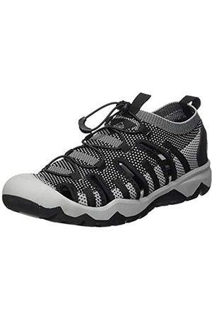 mc kinley Cayman, Zapatillas para Caminar Hombre