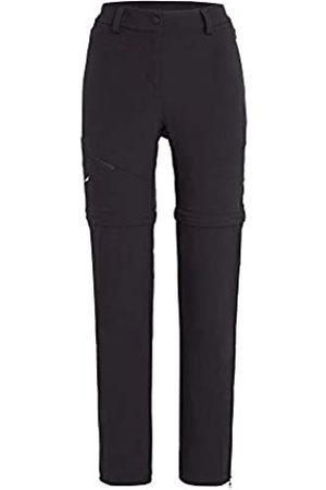 Salewa Talvena 2 DST W 2/1 Pantalones, Mujer