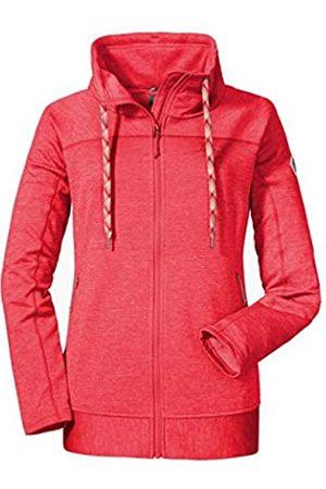 Schöffel Setagaya Fleece Jacket Chaqueta de Forro Polar para Mujer