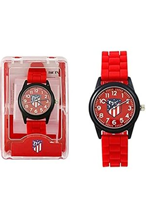 Seva Import 4901152 Reloj