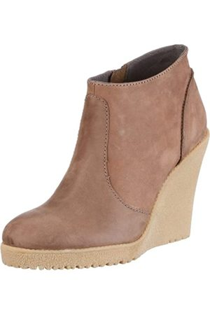 Esprit Cora Ankle Wedge W49595 - Zapatos para Mujer