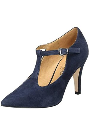 Caprice 9-9-24400-25 857, Zapatos de Tacón Mujer