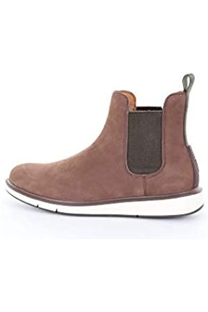 Swims Motion Chelsea, Botas Hombre, (Brown/Olive 180)