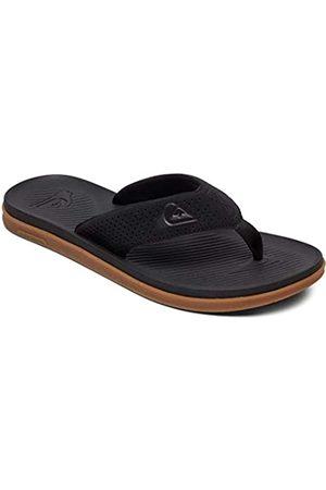 Quiksilver Haleiwa Plus, Zapatos de Agua. Hombre