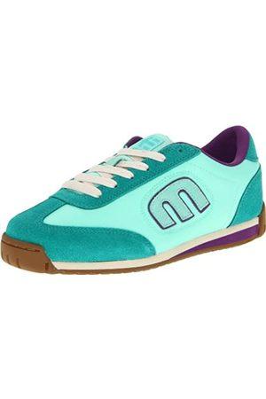 Etnies LO-Cut II LS W'S LO-Cut II LS W'S-W - Zapatillas de Cuero para Mujer, Color
