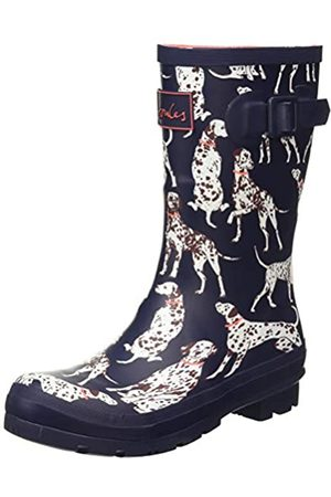 Joules Molly, Botas Welly Mujer