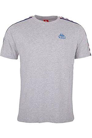 Kappa Calvin – Camiseta de, Hombre, Calvin