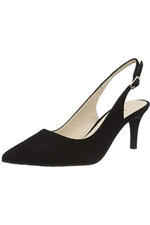 Lodi MALDE-GO, Zapatos Destalonados Mujer