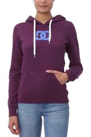 DC Sudadera para Mujer, tamaño XS