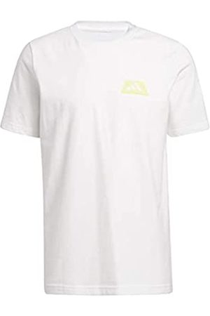 adidas Camiseta Modelo Repeat tee Marca