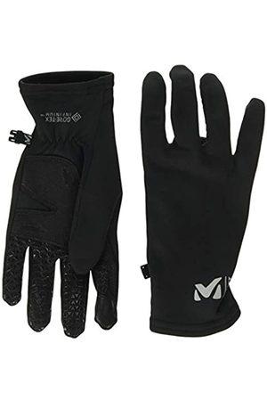 Millet Storm GTX INFINIUM Glove Guantes, Hombre