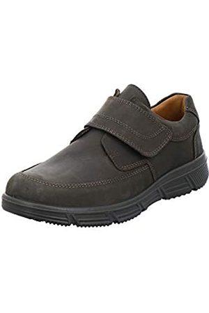 Jomos Montana, Zapatos de Cordones Derby Hombre