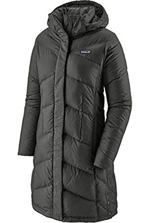 Patagonia W's Down with It Parka, Mujer